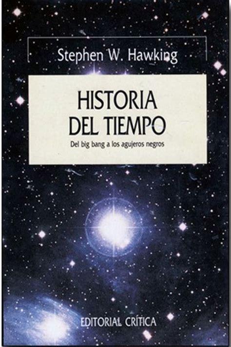 libro cosmos una evolucisn cssmica 17 mejores ideas sobre agujeros negros en universo espacio exterior y galaxias