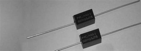 precision power resistor precision resistor co inc 28 images precision resistor company precision power resistors
