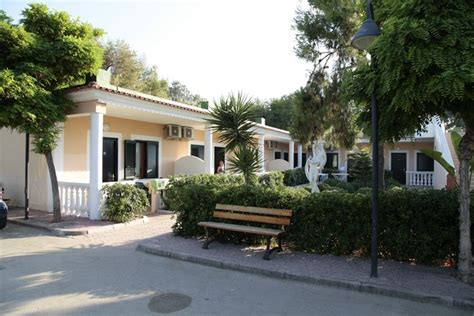 rodi garganico appartamenti residence gargano a rodi garganico hotel residence adria
