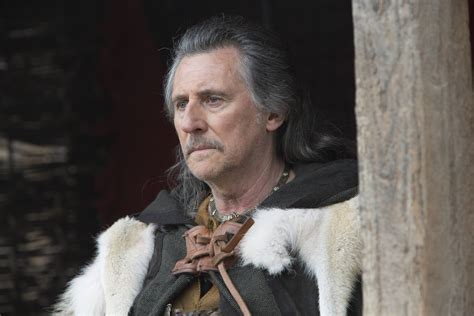 earl haraldson vikings wiki vikings a tv series worth watching by thor as you were