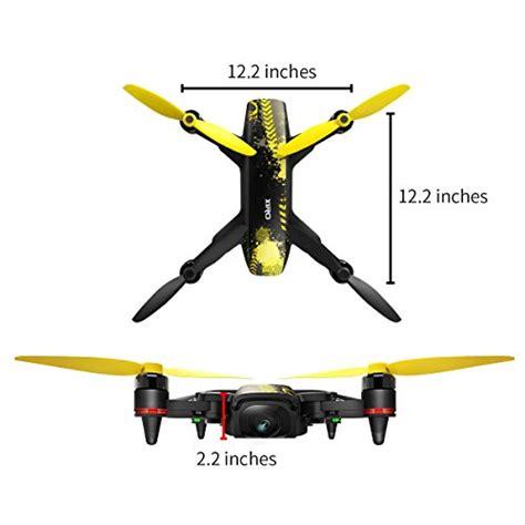 Drone Xiro Xplorer Mini xiro xplorer mini discovery quadcopter drone with hd and remote controlled by ios