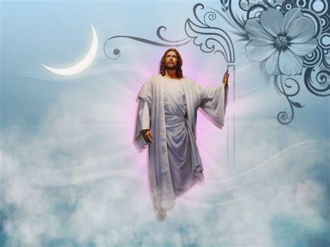 imagenes lindas jesus lindas gifs e imagens jesus imagens em png e gifs