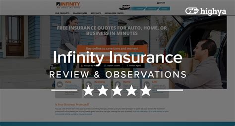 Infinity Auto Insurance Claims by Infinity Insurance Reviews Is It A Scam Or Legit