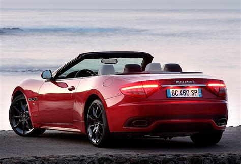 maserati grancabrio sport pin maserati grancabrio sport hd wallpaper placecom on