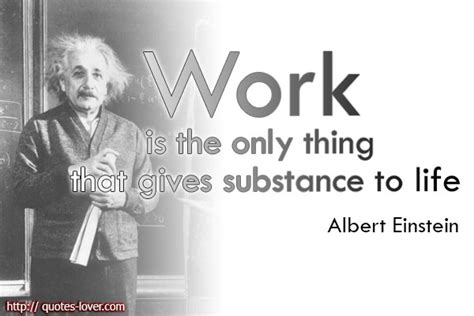 einstein biography in hindi pdf albert einstein quotes about life image quotes at