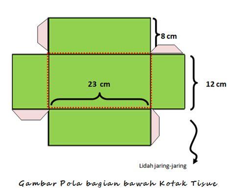 Cara Membuat Not Balok 3 4 | kreasi kerajinan tangan daur ulang limbah membuat