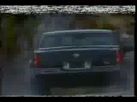 Car Commercials by Decade Of Greed 1989 Luxury Car Commercials