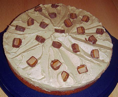 mars kuchen mars birnen torte rezept mit bild kleineyvi