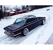 BMW Car  Good Photo &187 Super Cars