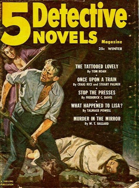 hostage captives criminals books 6527 best pulp fiction images on pulp