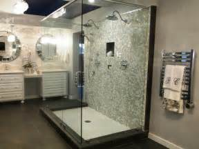 diy bathroom shower ideas the most efficient easiest way to clean your bathroom