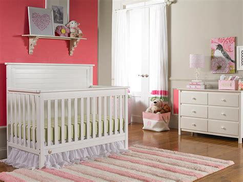 Price Of Baby Crib Fisher Price Baby Crib The Quinn Convertible Bivona