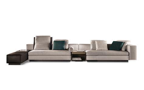 Yang Sofa by Yang Sofa Home Decoration