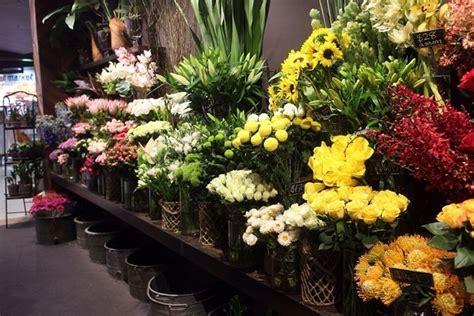 vasi per fioristi ingrosso fioristi fiorista fiori all ingrosso