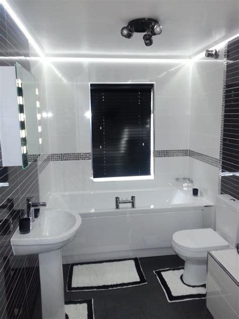 Badezimmer Beleuchtung Led by 1001 Ideen F 252 R Badbeleuchtung Decke Effektvolle Und
