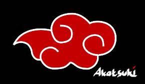 jubah akatsuki by snf2012 humor paling apik dan lucu fakta tentang jubah akatsuki