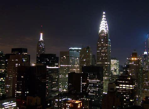 imagenes impresionantes de nueva york las mejores imagenes de nueva york de noche taringa