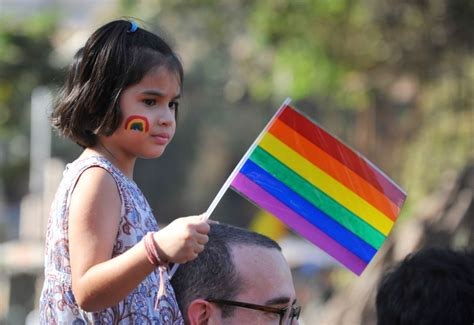 transgender children transgender youth california becomes first state to