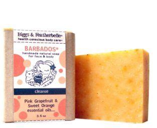 Review Biggs Featherbelle by Biggs Featherbelle Soaps Reviews Photo Makeupalley
