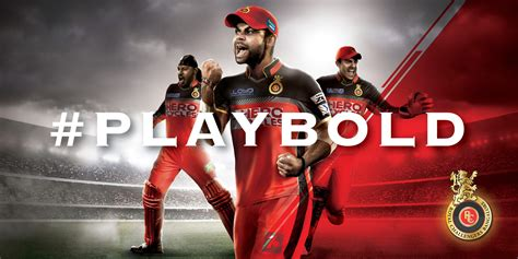 rcb all players 2017 list of players retained released by royal challengers