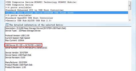 format flashdisk terminal batercus s blog cara memperbaiki flashdisk yang rusak