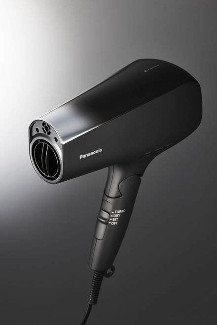 Hair Dryer Xd10 design awards hair dryer and dryers on