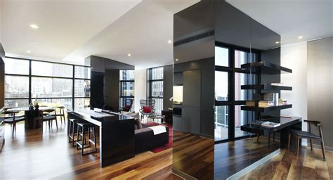 studio interior design contemporary apartment designs in sydney idesignarch