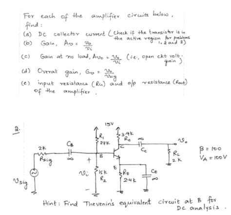 transistor questions transistor questions and answers 28 images bipolar junction transistors electronic devices
