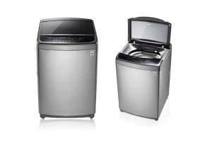 Mesin Cuci Lg Otomatis 2015 mencuci lebih cepat dan bersih dengan mesin cuci baru lg
