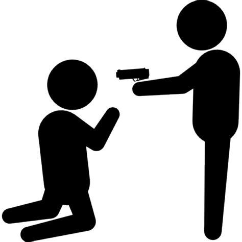 Como Buscar Record Criminal De Una Persona El Se 241 Alar Criminal Con Un Arma De Fuego A Una Persona En Las Rodillas Descargar