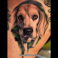 pin by laurie holland on beagle tattoo pinterest pin by laurie holland on beagle tattoo pinterest