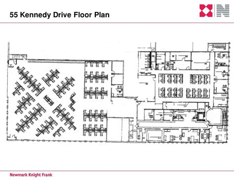 call center floor plan 55 kennedy drive floor plan 100 agents