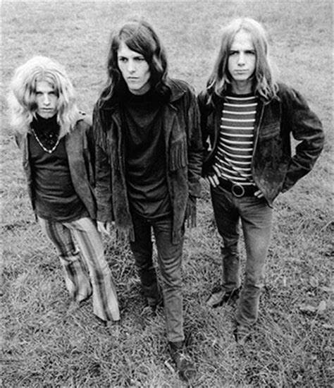blue cheer feathers from your tree 1968 jimi electricladyland bluecheer outsideinside