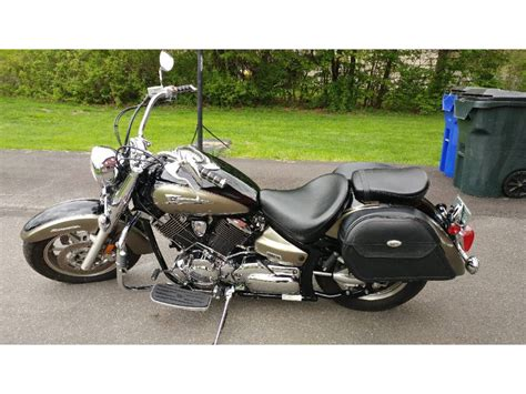 yamaha  star  classic  sale  motorcycles  buysellsearch