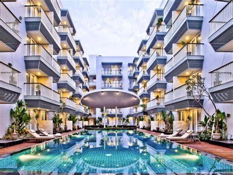 eden hotel kuta bali  indonesia room deals