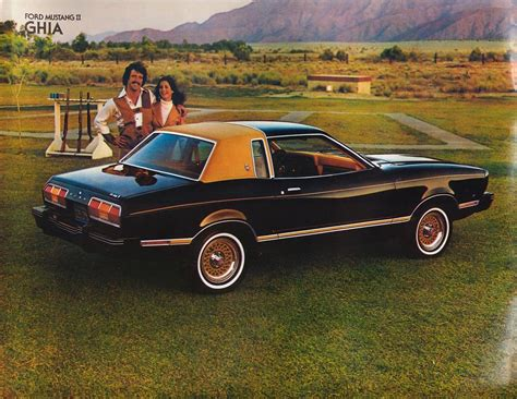 1978 ford mustang ii directory index ford mustang 1978 ford mustang 1978 ford