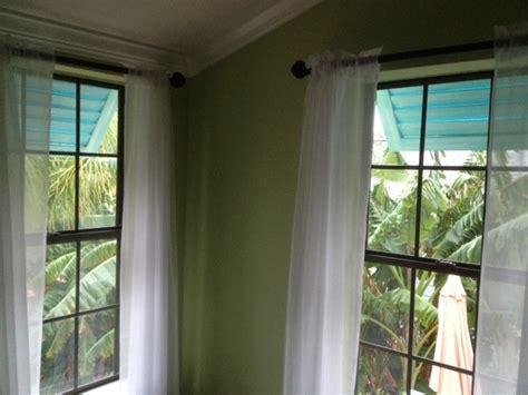 bahama awnings bahama shutters as window awnings