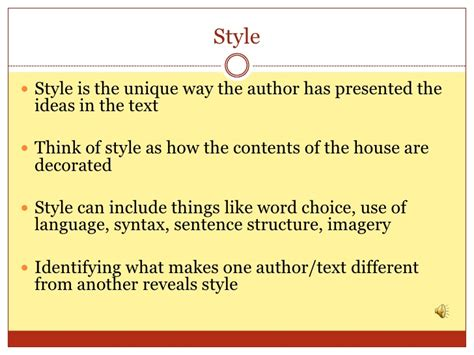 literature criticism and style 0198314736 analyzing literature 2012 with audio