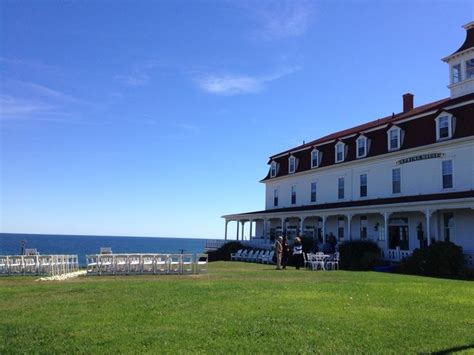 spring house block island 34 best images about worth the trouble st james book two on pinterest block island