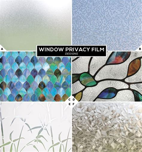 window coverings for bathroom privacy best 25 bathroom window privacy ideas on pinterest frosted window bathtub ideas