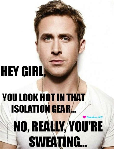 Hot Nurse Meme - hey girl gears and nurses on pinterest
