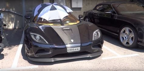 koenigsegg car drawing 100 koenigsegg car drawing 756 best vehicles cars
