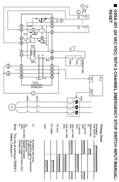 emergency shunt relay wiring diagram 36 wiring diagram
