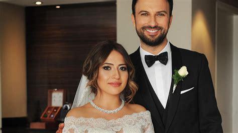 wann hat sein eisprung tarkan t 252 rkischer superstar heiratet einen deutschen fan