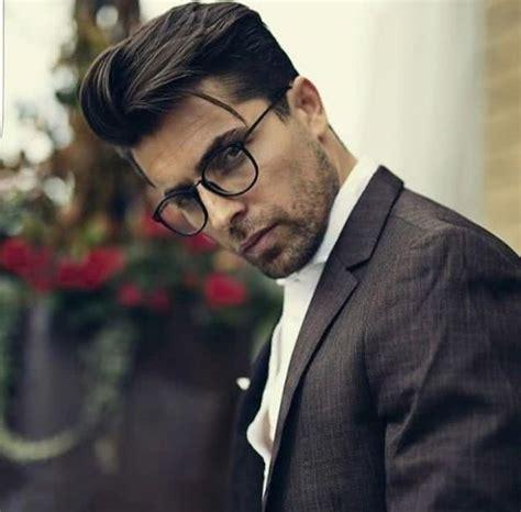 tendencia en cortes para hombres cortes de pelo para hombres 2018 tendencias y 200 fotos