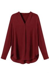 Dress Import 23365 Blackapricot Slim Lace plus size black velvet lace contrast back slotting slim