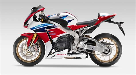 2014 Honda Cbr1000rr 2014 Honda Cbr1000rr Sp A Better Fireblade Asphalt