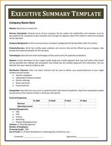 send resume via email resume letter sample for ojt resume sample 1 sample