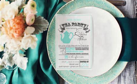 Wedding Announcement Toronto by Toronto Wedding Invitations Printing Sherwooddnp
