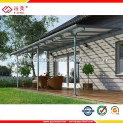 Pergola Plastic Covers polycarbonate plastic patio cover gazebo pergola buy